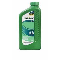 Oleo-Lubrax-1-Litro-GL-5-90W-Para-Transmissao