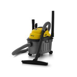 aspirador-de-po-work-10-127