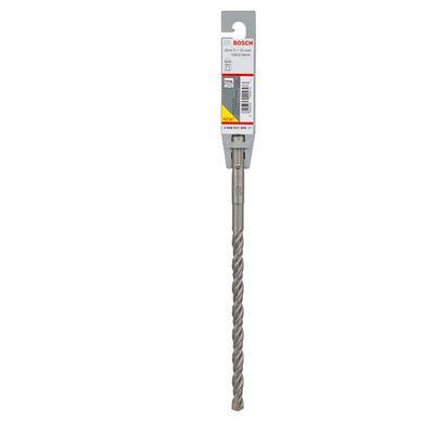 Broca-Para-Concreto-SDS-Plus-3-12-x-160-mm-Bosch