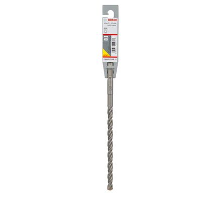 Broca-Para-Concreto-SDS-Plus-3-12-x-460-mm-Bosch