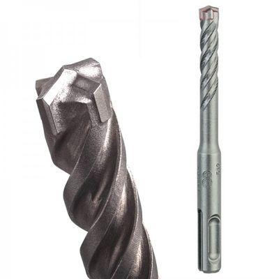 Broca-Para-Concreto-SDS-Plus-5x-12x160-mm-Bosch-a