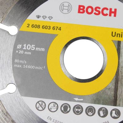Disco-Diamantado-Segmentado-Universal-105mm-Bosch