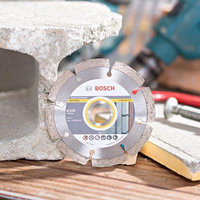 Disco-Diamantado-Segmentado-Universal-105mm-Bosch-c