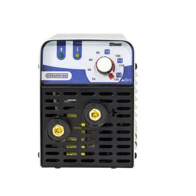 Máquina de Solda Inversora Boxer Touch 130
