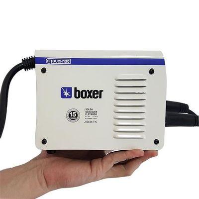 Maquina-de-Solda-Inversora-130A-220-Volts-Touch-130-Boxer