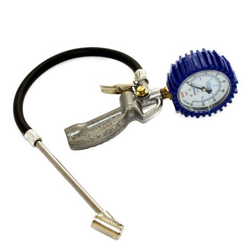 Calibrador-de-Pneus-com-Relogio-MS-13-C-Steula---4-