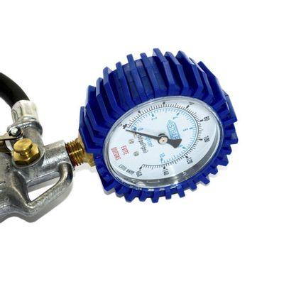 Calibrador-de-Pneus-com-Relogio-MS-13-C-Steula---1-