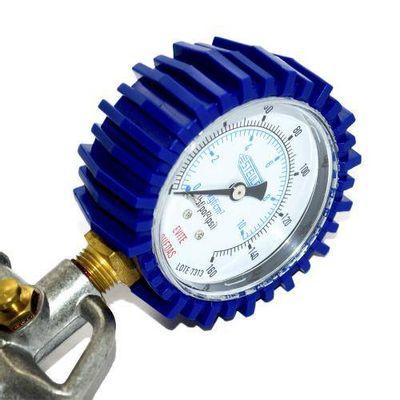 Calibrador-de-Pneu-150-Psi-Ms13-003-Steula5