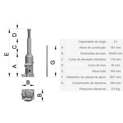 Macaco-Hidraulico-Garrafa-CJ-700-Bovenau