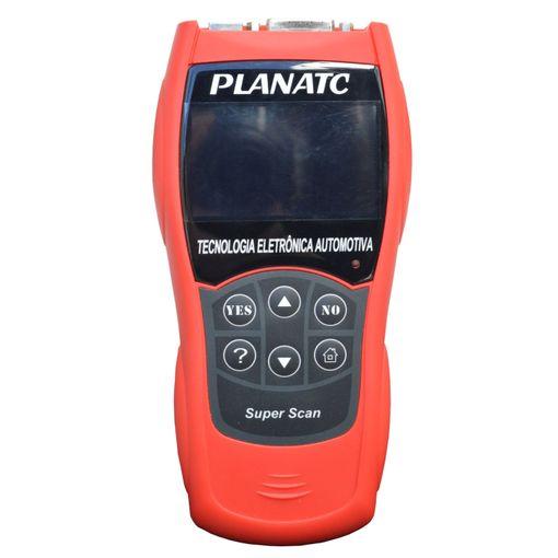 Sistema-de-Analise-Cod-de-Falhas-Veicular-Portatil-SuperScan5