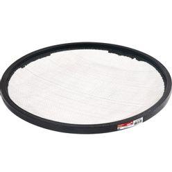 Peneira-Plastica-para-Feijao-com-Aro-55cm