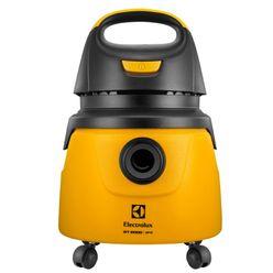 Aspirador-de-Po-Gt-2000-220v--1-