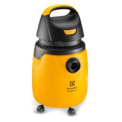 Aspirador-de-Po-e-Agua-Electrolux-Professional-GT-3000-1300W--127