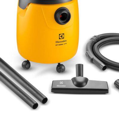 Aspirador-de-Po-e-Agua-Electrolux-Professional-GT-3000-1300W-220
