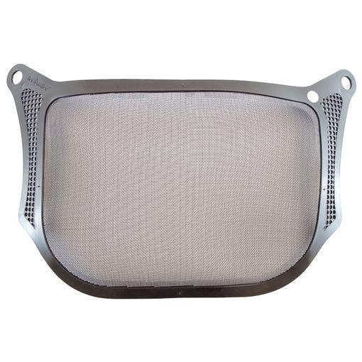 Protetor-Facial-Para-Capacete-em-Tela-de-Nylon-Tecmater