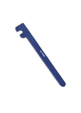 Chave-Para-Vergar-Ferro-Sao-Romao-5-16