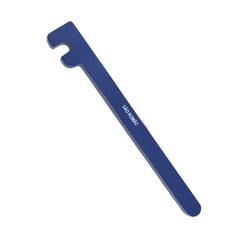 Chave-Para-Vergar-Ferro-Sao-Romao-1-4