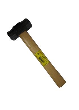 marreta-com-cabo-1-5