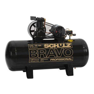 Compressor-de-Ar-200-Litros-CSL-10-BR200
