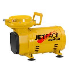 Compressor-de-Ar-JetFacil-MS-23-Pes