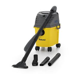 aspirador-po-e-agua-compact-tekna-acessorios
