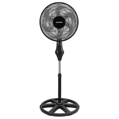 ventilador-de-coluna-turbo-6