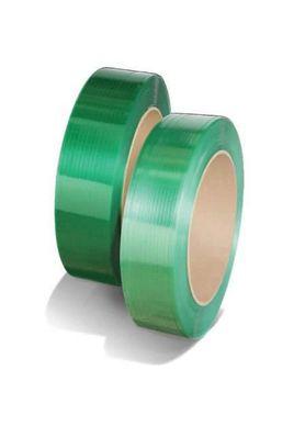 Fita-Plastica-Pet-Poliester-16MM-Verde
