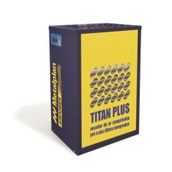 SECADOR-DE-AR-TITAN-PLUS-40