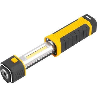 Lanterna-Led-2em-1-Retratil-Magnetica-LLV201