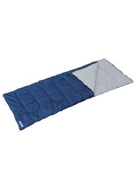 Saco-de-Dormir-com-Extensor-para-Travesseiro