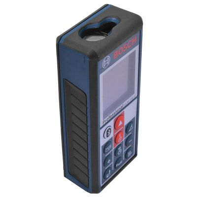 Trena-a-Laser-GLM100C-Bosch