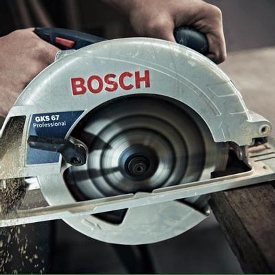 Serra-Circular-Bosch-GKS-67-1600W-7.1-4-Pol
