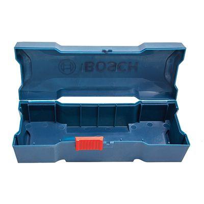 Parafusadeira-Bosch-GO-1.4-Pol-36-V-Bivolt