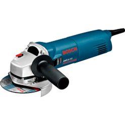 Esmerilhadeira-Bosch-Angular-GWS-8-115-850W-4.1-2-Pol