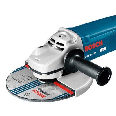 Esmerilhadeira-Bosch-Angular-GWS-20-180-2000W-7-Pol