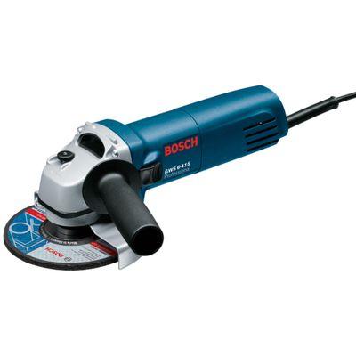 Esmerilhadeira-Bosch-Angular-GWS-6-115-670W-4.1-2-Pol