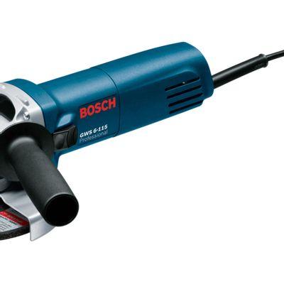 Esmerilhadeira-Bosch-Angular-GWS-6-115-670W-4-1-2-Polegadas