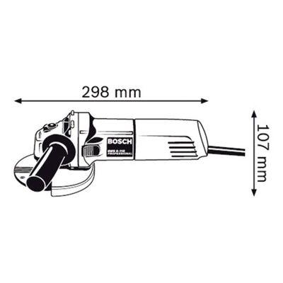 Esmerilhadeira-Bosch-Angular-GWS-6-115-670W-4.1-2-Polegadas
