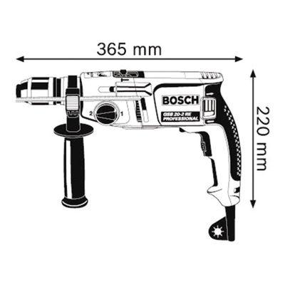 Furadeira-Bosch-de-Impacto-GSB-20-2-RE-800W-1-2-Pol-