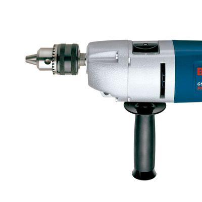 Furadeira-Bosch-de-Impacto-GSB-30-2-900W-5-8-Pol-
