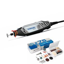 Retifica-Dremel-3000-com-Kit-75-acessorios