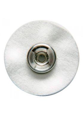 Disco-de-Pano-Dremel-EZ423-para-Polimento