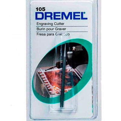 Escariador-Circular-Dremel-105-para-Gravacao