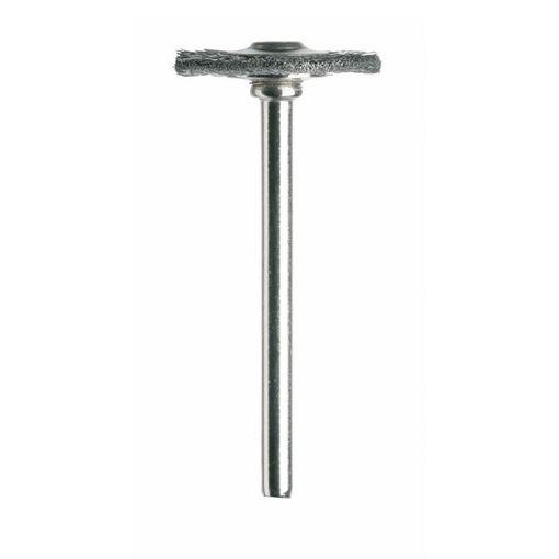 Escova-de-Aco-Carbono-Dremel-428