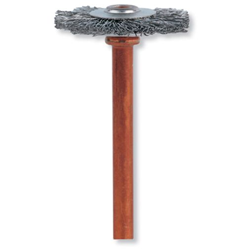 Escova-de-Aco-Inox-Dremel-530