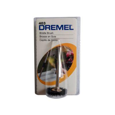 Escova-de-Cerdas-de-Nylon-Dremel-403
