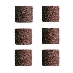 Tubo-de-Lixa-1-2-Pol-Dremel-408-com-6-Pecas