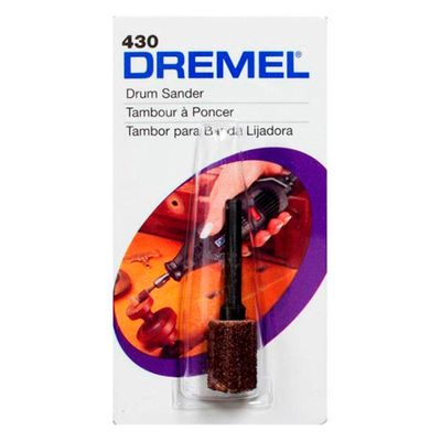 Tubo-de-Lixa-1-4-Pol-Dremel-430-com-Suporte