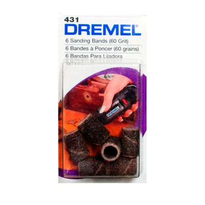 Tubo-de-Lixa-1-4-Pol-Dremel-431-com-6-Pecas