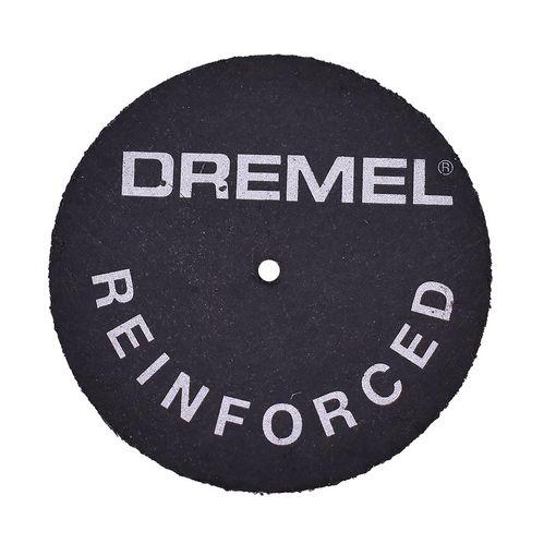 Kit-Disco-de-Corte-Dremel-426B-com-20-pecas